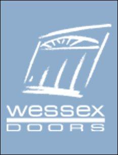 Wessex Logo